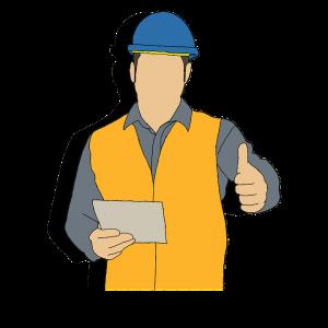 bouwtechnische keuring