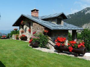 Onderhoud dak