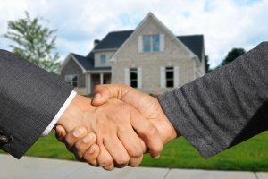 hypotheek opnemen