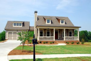 hypotheek voor klussen