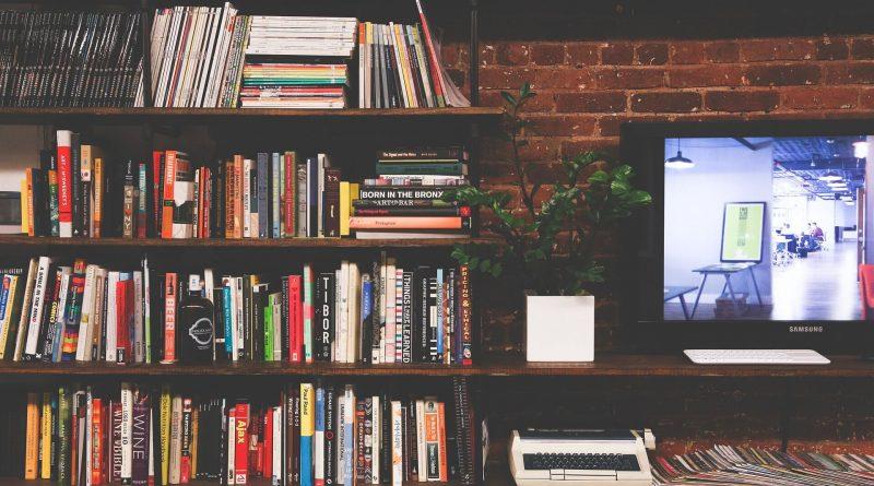 Je eigen kamer stijlen kan je flink wat geld besparen