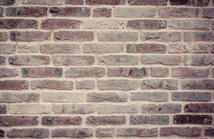 macramé aan muur