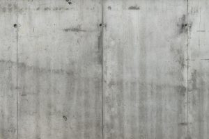 betonmortel kiezen