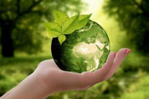 tips duurzaam wonen