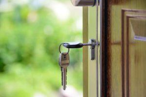 veilig thuis ontwikkelen